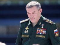 Не нужно злить Северную Корею, – генерал РФ