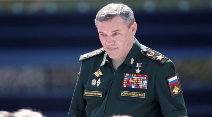 Не нужно злить Северную Корею, - генерал РФ