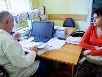 Что делать, если больничный оформили неправильно?