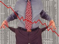Не за горами новый глобальный экономический кризис, – эксперт