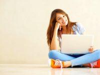 Не заряжается аккумулятор ноутбука – причины и решение