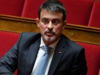 Недавние события в Каталонии дают пищу терроризму в ЕС, – министр Франции