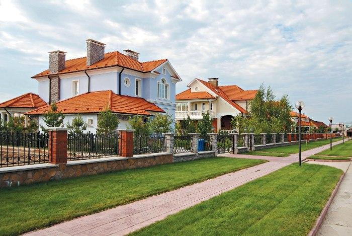 Полезные советы, которые могут пригодится при покупке загородной недвижимости