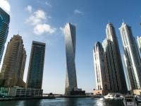 Особенности инвестирования в иностранную недвижимость