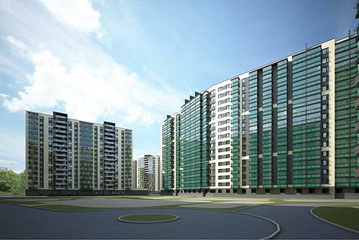 Жилая недвижимость. Покупка квартиры: лучше аванс или задаток?