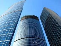 Инвестиции в недвижимость: перспективно ли это в 2015 году