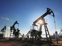 Нефть дешевеет послеразрыва отношений ряда стран ОПЕК с Катаром