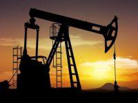 Нефть может обвалиться до 10 долларов за баррель, – прогноз Engie