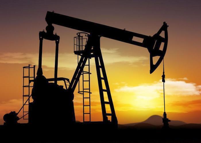 Нефть может обвалиться до 10 долларов за баррель, - прогноз Engie