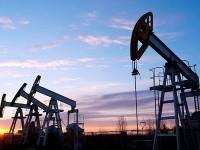 Из-за снижения цен на нефть индекс РТС упал ниже 1100 пунктов – антирекорд с марта 2014
