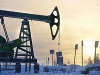 В России доходы от экспорта нефти упали на 42%