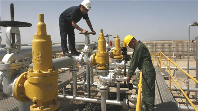 Благодаря снятию страховых ограничений Иран нарастил экспорт нефти