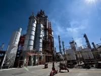 Прослеживается тенденция падения цены на нефть. Аналитики считают, что это не предел