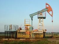 Прогнозы по нефти неутешительны даже у России: падение до 38 долларов/баррель