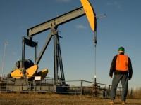 Обвал цен на нефть угрожает не только России, но и США