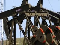 Продолжается падение цен на нефть – в понедельник 13 октября очередной спад