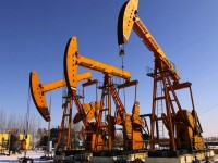 Российский эталон нефти Urals хочет составить конкуренцию Brent и WTI