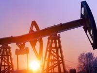 Нефтеотдача пластов: технология повышения