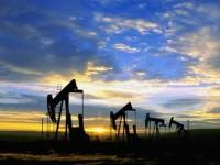 Нефть Brent продолжает падать в цене