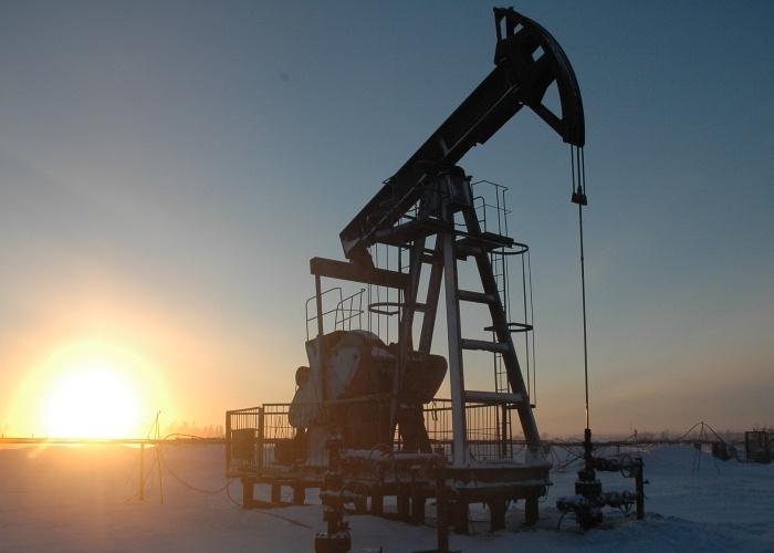Стали известны детали переговоров о добыче нефти между странами ОПЕК, Россией и Венесуэлой
