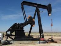 Goldman Sachs прогнозирует цены на нефть на уровне 50$, но есть вероятность обвала до 20$