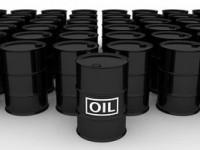 По причине переизбытка цены на нефть Brent продолжают падать