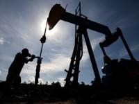 Нефтяным компаниям понадобится более 550 миллиардов долларов на выживание – Bloomberg
