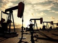 После собрания ОПЕК цены на нефть обвалились