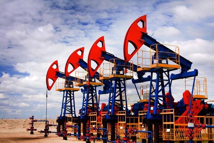 При нефти по $50 Россию не интересует вопрос заморозки добычи нефти ОПЕК
