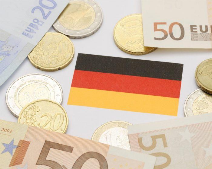 Немецкая экономика демонстрирует стабильный рост, - исследование