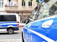 """Немецкая полиция столкнулась с растущим количеством фиктивных """"визовых"""" браков"""