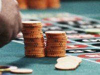 Немецкие банки получают скрытые доходы от онлайн-казино