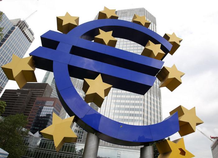 Немецкие евроскептики предлагают разделить зону евро