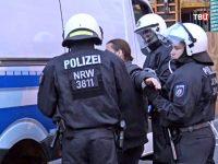 Германия: спецслужбы требуют расширения полномочий