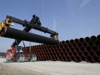 Немецкий концерн Uniper раскритиковал новые санкции США против России