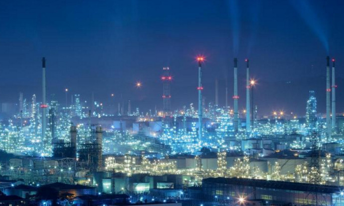 """Нерентабельные """"зомби"""" компании ЕС увеличивают риск нового кризиса"""