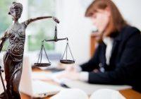 Юридическое сопровождение бизнеса: что нужно знать
