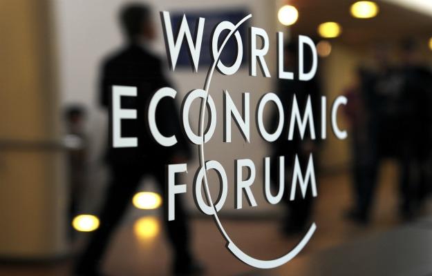 Всемирный экономический форум опубликовал список наиболее конкурентоспособных стран