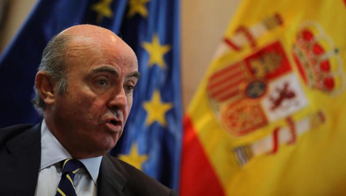Независимая Каталония окажется вне ЕС, - министр Испании
