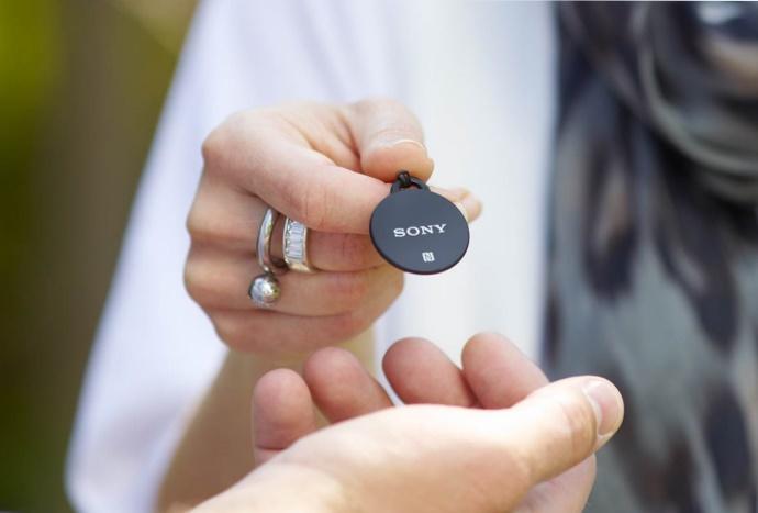 NFC, метка, чип, наклейка, программирование, копирование, iPhone, Apple Watch, Wallet, бесконтактно, платеж, умные часы, НФС, Айфон, Андроид