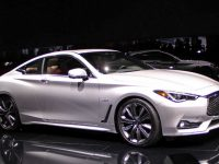 Nissan приостанавливает совместную разработку автомобилей с Daimler