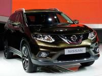 Из-за неполадок у Rogue, Pathfinder и Infiniti Nissan отзывает около 770 тысяч авто в 30 странах