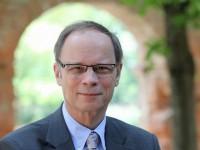 Нобелевская премия по экономике досталась Жану Тиролю – специалисту в антимонопольном регулировании