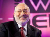 Нобелевский лауреат по экономике предлагает запретить биткойн