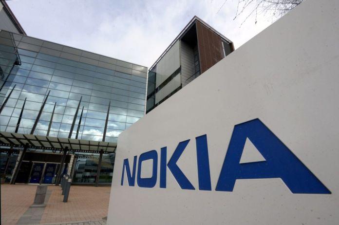 Корпорация Microsoft продает бренд Nokia за 350 млн долларов
