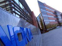 Nokia вновь выходит на рынок мобильных телефонов