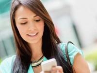 Успешная организация бизнеса: красивые телефонные номера