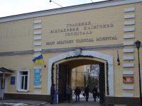 Норвегия профинансируетадаптацию украинских военных