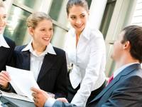 Бизнес проект: открытие агентства по предоставлению нотариальных услуг
