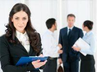 Идея для бизнеса: оценка имущества